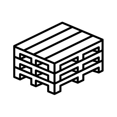 Jinja | The Pallets Projects